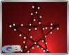 Christmas Star Lamps