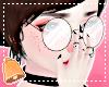 🔔 *Adjusts Glasses*