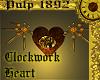 Pulp 1892 ClockworkHeart