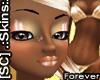 [SC] Forever- Night