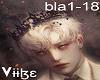 Blah Blah Blah-Hard Trap