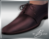 !R! EID | Shoes