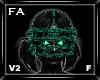 (FA)ChainFaceOLFV2 Rave