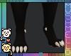 Aria's Anyskin Paws (M)