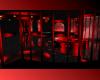Ruby Blk Loft Bar