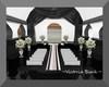 ~VB~ Black&White Wedding