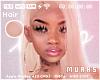 $ Thea - Blondie