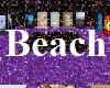 {BA69} Beach Pic Room