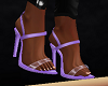 FG~ Outfit Heels