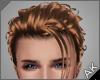 ~AK~ Leo: Brunette
