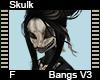 Skulk Bangs V3