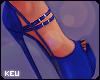 ʞ- Astro World Heels