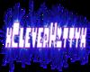xCleverKittyx