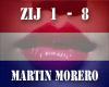 ZIJ MARTIN MORERO