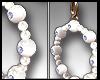T.Pearl Diamonds