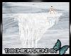 Iceberg Floating rock