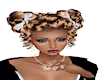 Emily Blonde Mix