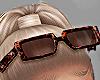 TR  Sunglasses