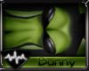 [SF] BunBundle - Green