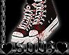 S. Bloody girlll