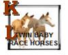 KL*ANIM-BABYHORSES