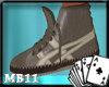 XI casual shoes v2