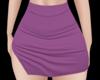 Zia Purple Skirt RLL