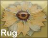 + Olive Rug+