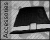 Trilby Hat [Gray]