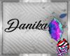 [LD]DanikaLDcExclusive