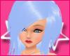 *F - Blue Crush Lvy