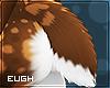 E - Flux Tail v1