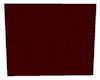 (DR) RED WINE CARPET