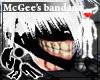 [Hie] McGee's bandana