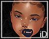 iD: T.Girl Pacifier