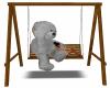 Teddy Bear Swing 3