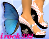 [irk] PinkLacedBflyWedge