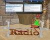 Flinstone  Radio