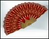 Venetian Fan
