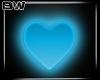 Valentine Club Effect NB