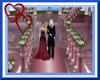 W| Wedding Walk (Bride)