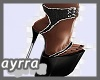Ay_💙Denim'B.heels