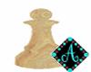 Ama{Chess Light Pawn