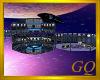 Space Station Med Lab