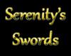 ~SS~ Demonic Sword