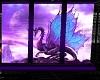 Dragon Fountian