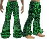 Pimpin Pants II