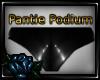 [C] Pantie Podium