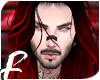 f Diamond | Hair 4