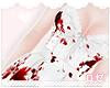 ♔ Oh no.. shiro